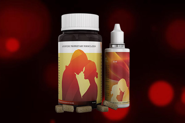 Veeryog herbal medicine for increase sexual performance